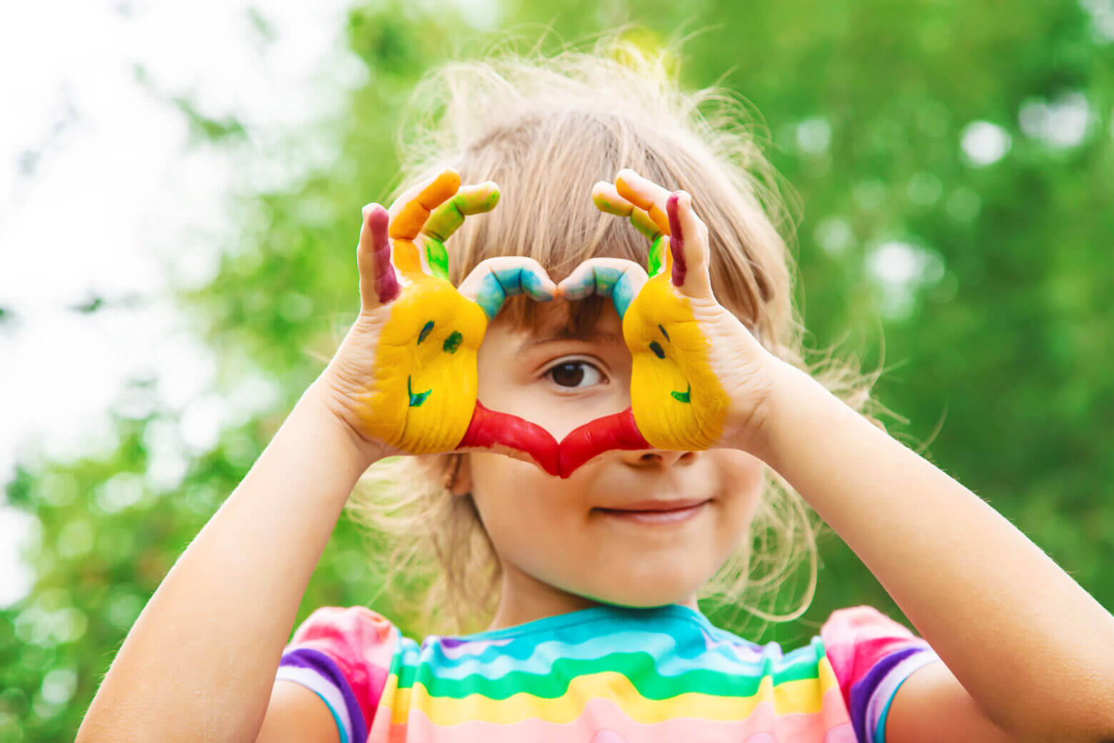 Child Therapy Service Eastbourne